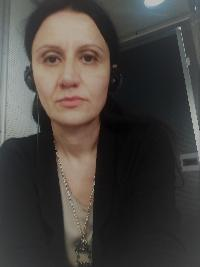 Rodna Ruskovska - Macedonian to English translator