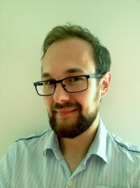 Maciej W - angielski > polski translator