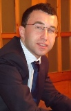 Razvan R. Boros - rumano a inglés translator