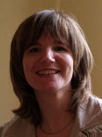 Nadja Claes - French to Dutch translator