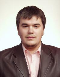 Kovlev K V - inglés a ruso translator
