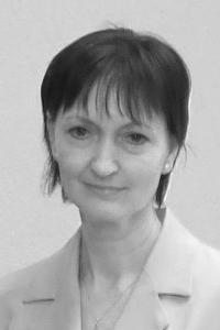 Raskila - English to Lithuanian translator