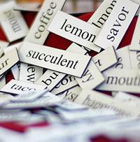 Wordworthy - English to Bulgarian translator