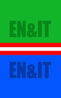 EN&IT - włoski > angielski translator
