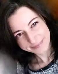 Marzia Nicole Bucca - angielski > włoski translator