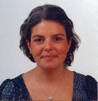 Mariana Reis Pinto - English to Portuguese translator