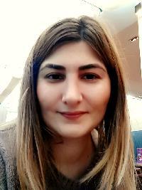 ayca cakirsoy spanish to turkish translator translation services