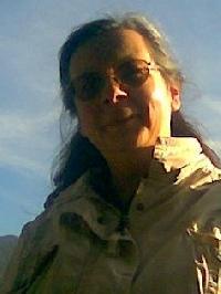 Christiane Berthold - Italian a German translator