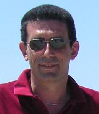Kostas Sirrakos - English > Greek translator