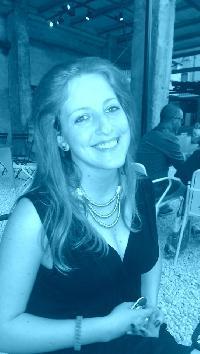 Manuela Giuliana Xillovich - angielski > włoski translator