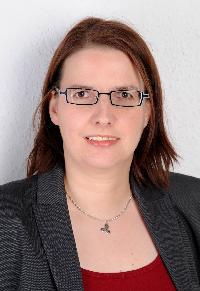 Julia Berghaus - inglés a alemán translator