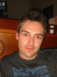 Ladislav Szoke - eslovaco a húngaro translator