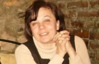 DDraganova - English to Bulgarian translator