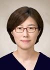 Sanghyo L.