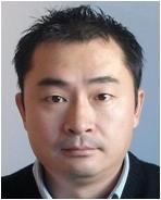 Yun Li Lian - Spanyol ke Mandarin translator