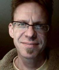 Ralph de Rijke - neerlandés a inglés translator