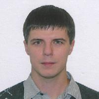 Alexey Kuzyakin - angielski > rosyjski translator
