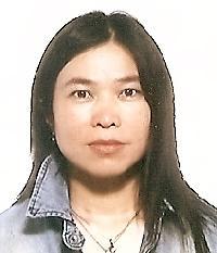 liliawu - hiszpański > chiński translator