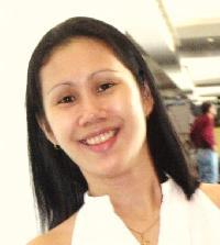 asoliven - Tagalog to English translator