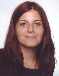 Olga Cristina Melo - portugués a alemán translator