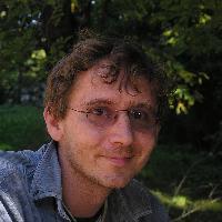 Starkshade - ruso a japonés translator