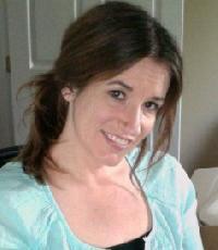 Jenna Porter-Jacek - hiszpański > angielski translator