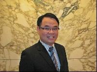 Darren Meng - English to Chinese translator