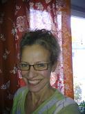 Marie Sikló - English to Swedish translator