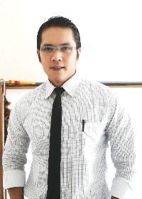 Dede ismail - angielski > indonezyjski translator