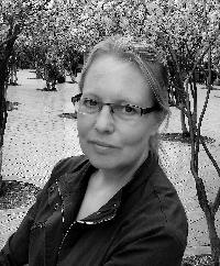 Eeva M - fiński > angielski translator