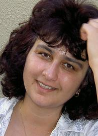 Mihaela Boteva - English to Bulgarian translator