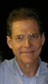David Bolick - hiszpański > angielski translator