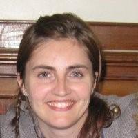 Rita Bilancio's ProZ.com profile photo