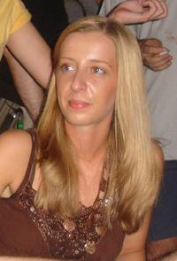 amarok - English to Serbian translator