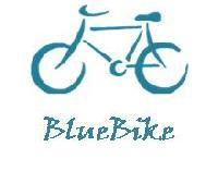 BlueBike - inglés a estonio translator