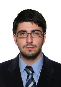 Fedja Imamovic - Croatian to English translator