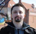 Mariusz Jackiewicz - angielski > polski translator