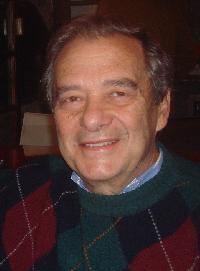 Edgard Calia - inglés a portugués translator