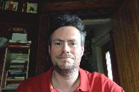 Erik Gardekrans - English to Swedish translator