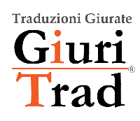 GiuriTrad Traduzioni Giurate - Italian to Spanish translator