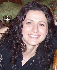 milenaamr - English to Bulgarian translator