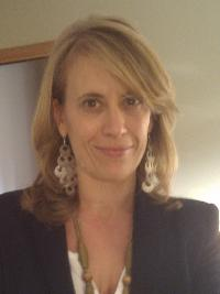 jessfrance - inglés a italiano translator