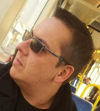 Rade Jekić - inglés a serbio translator