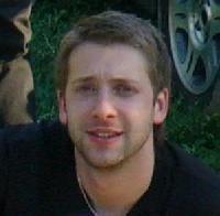 Michal Surmař - English to Czech translator