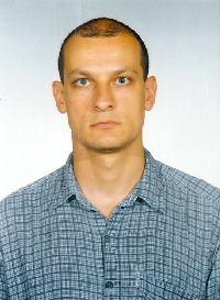 Tibor Szasz - English to Hungarian translator