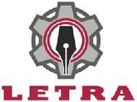 Letra's ProZ.com profile photo