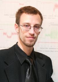 Vadim I.