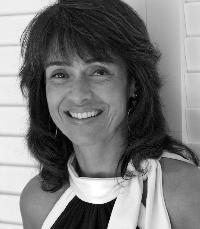 Lilia Simões - angielski > portugalski translator