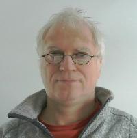 Lutz Plueckhahn - English a German translator