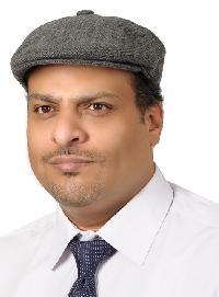 macyemen - inglés a árabe translator